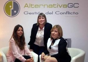 AlternativaGC